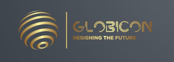 Logo Globicon small version 0.25.JPG
