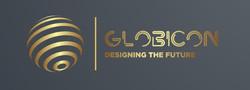 Logo Globicon small version 0.25.JPG