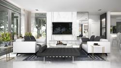 Living room.jpg