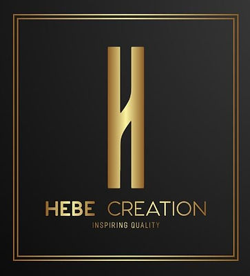Hebe%20Creation_edited.jpg