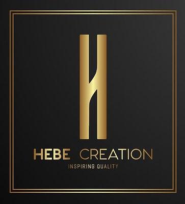 Hebe%20Creation_edited.jpg