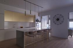 Designer Kitchen.jpg