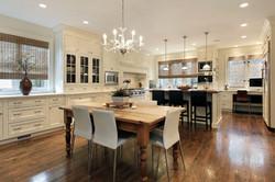 Inframe Kitchen.jpg