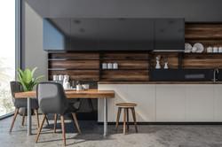 Textured Kitchen.jpg