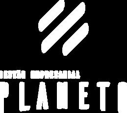 Planeto branco.png