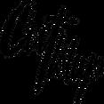 p20xx-Cutklup-logo-concept.png