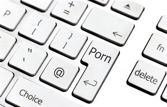 Let's Talk Porn