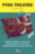 Midsummer Playbill Cover.png