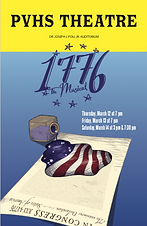 1776 Playbill Cover.png