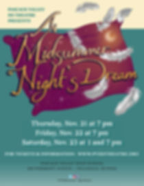 MIDSUMMER 8.5 x 11 poster.jpg