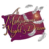 Midsummer Logo-PNG.png
