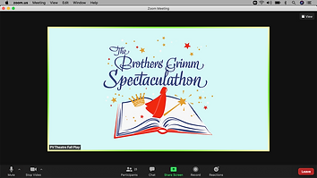 Brothers Grimm Logo Zoom Combo.png