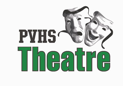 PVHS Theatre Logo 300x300.jpg