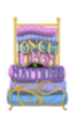 Once Upon a Mattress 8.png
