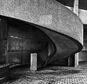 12-Brutalism-Barbican-IMG_4041-ZW.jpg