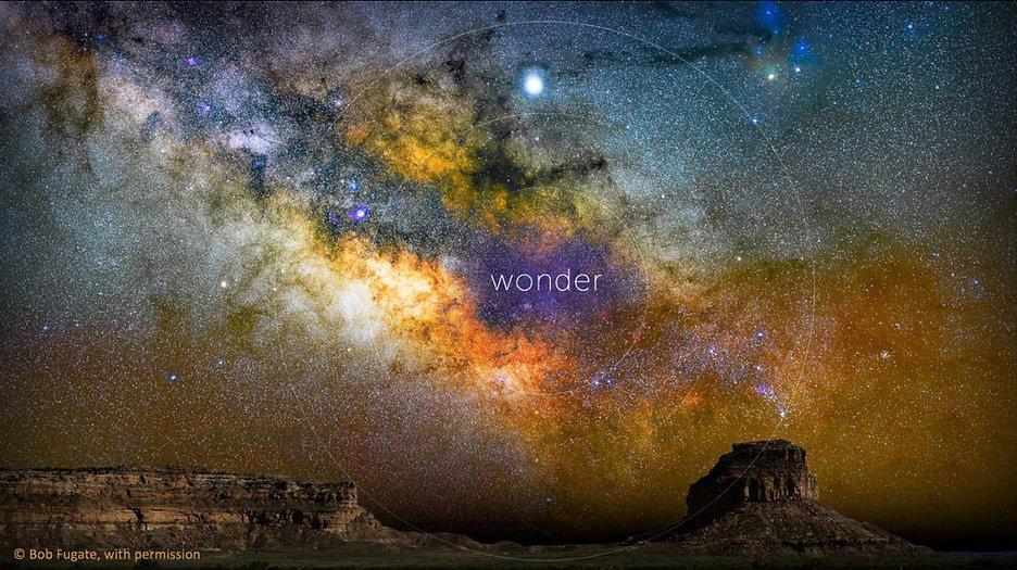 linda-durham-the-wonder-institute-santa-