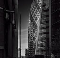 London-IMG_2802.jpg