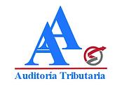 AA logo2 - copia.png