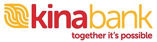 Kinabank-logo_2col_pos.cmyk_.png