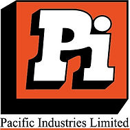 Pacific_Industries_logo.jpg