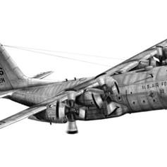 StratoArt_C-130E Hercules.jpg