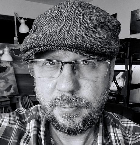 Dale Jackson - portrait 2020_v2.jpg