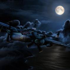 StratoArt_Moonlight Serenade.jpg