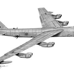 StratoArt_B-52H Stratofortress.jpg