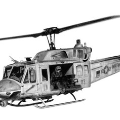 StratoArt_UH-1N Iroquois.jpg