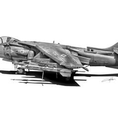 StratoArt_AV-8B Harrier II.jpg