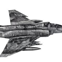 StratoArt_F-4G Wild Weasel.jpg