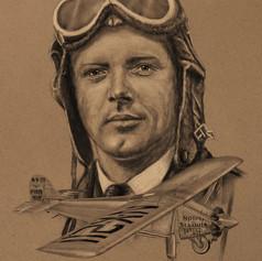 StratoArt_Charles Lindbergh.jpg