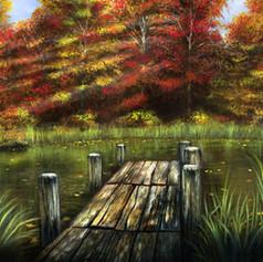 StratoArt_Autumn Serenity.jpg