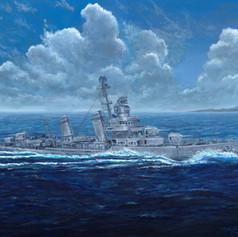 USS Bailey_DD-492_painting_small.jpg