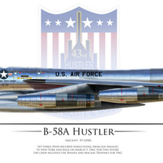StratoArt_B-58A Hustler.jpg