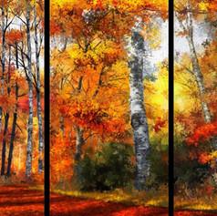 StratoArt_Autumn_Glory.jpg