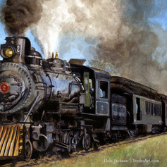 StratoArt_Steam Locomotive.jpg