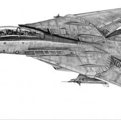 StratoArt_F-14B Tomcat.jpg