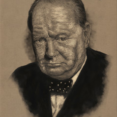 StratoArt_Winston Churchill.jpg