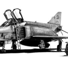 StratoArt_RF-4C Phantom II.jpg