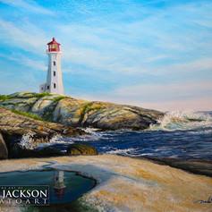 StratoArt_Peggys Point Lighthouse.jpg