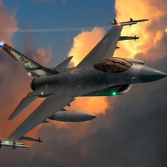 StratoArt_F-16 Fighting Falcon.jpg