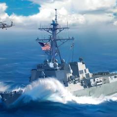 StratoArt_USN Destroyer.jpg