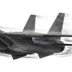 StratoArt_F-14_High Speed Passl.jpg