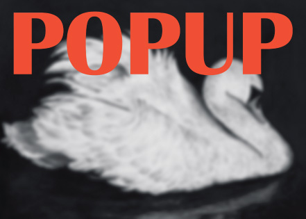 POPUP Group Exhibition