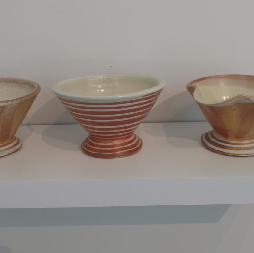 7Rose Gallery Installation