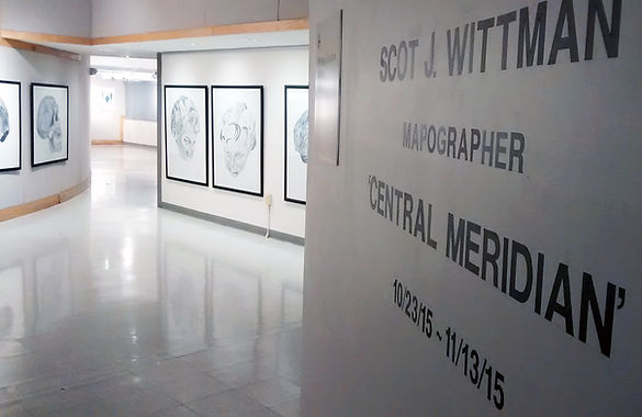 Kulvinder Kaur Dhew Curatorial Scott J Wittman 2n