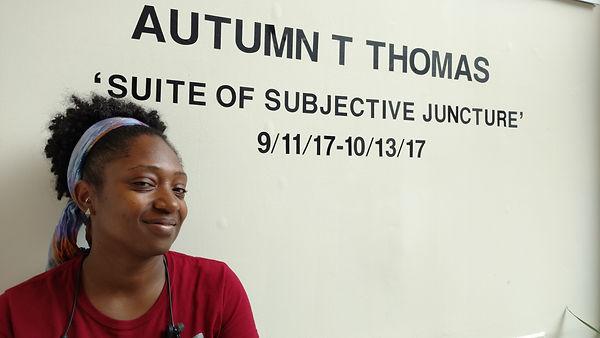 Kulvinder Kaur Dhew Curatorial Autumn T Thomas 1