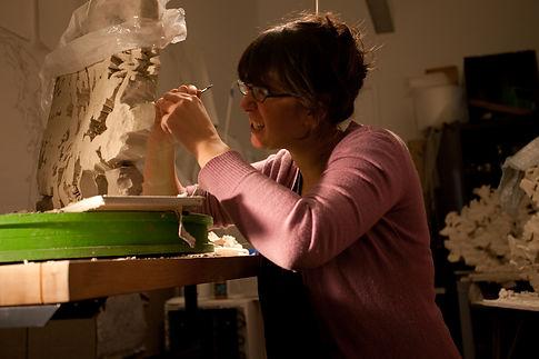 #KulvinderKaurDhew #Curator #AndreaMarquis