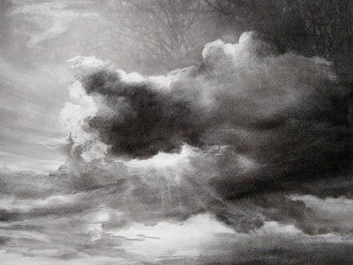 'Cloud' Elemental Series